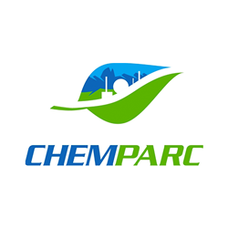chemparc