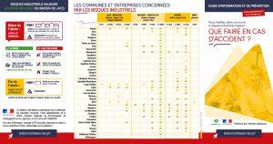 depliant-4volets-40x21-PPI-0616-1