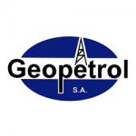 geopetrol